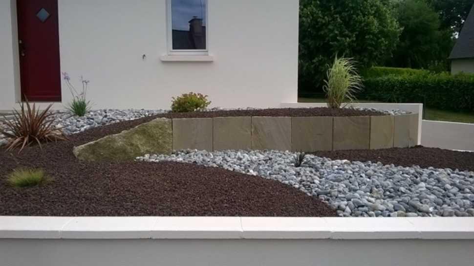 ploeuc-sur-lie - 22150 - pour tous vos aménagements extérieurs