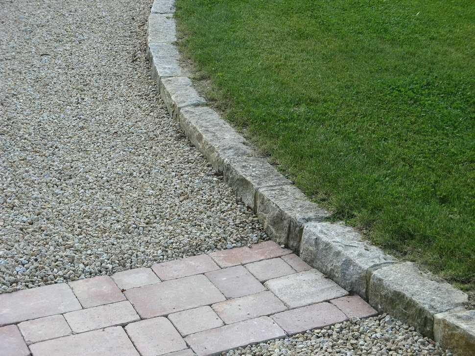 plourivo - 22860 - pour tous vos aménagements extérieurs
