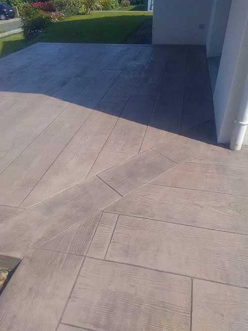 Terrasse en béton imprimé à Saint Alban (22 400) 3740937424567120578887638189383588332961792n